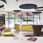lounge02_asprela-large