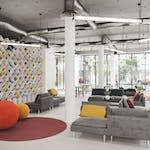 lounge-02-large