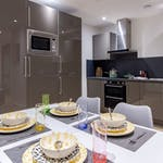 Pavilion-Point-Markeitng-Suite-1600x1200-Shared-Kitchen-2-1024x768