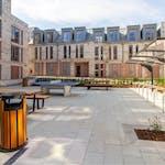Canterbury-Alma-Court-Gallery-Image-1600-x-1200-Courtyard-1-1024x768