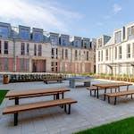 Canterbury-Alma-Court-Gallery-Image-1600-x-1200-Courtyard-2-1024x768