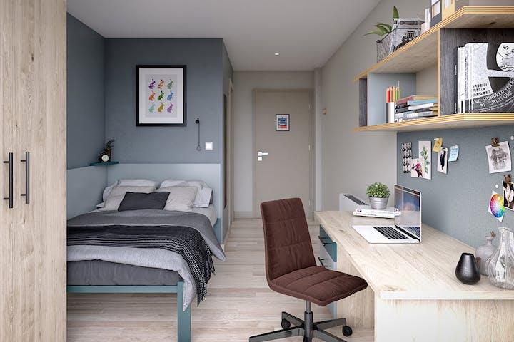 cluster-bedroom-wide