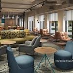 3DB-249-ICA-Bowline-Student-Accommodation-Lounge-View-1-resized-768x414