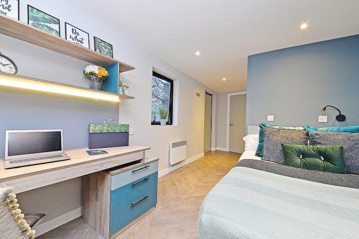 student-accommodation-liverpool-bowline-4-768x576