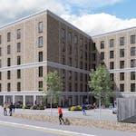 https___api.prestigestudentliving.com_wp-content_uploads_2020_12_student-accommodation-edinburgh-straits-meadow-exterior-new-1