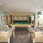 https___api.prestigestudentliving.com_wp-content_uploads_2021_06_student-accommodation-edinburgh-straits-meadow-communal-2