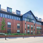 2-student-accommodation-newcastle-under-lyme-orme-house-exterior (2)