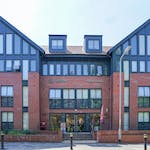 1-student-accommodation-newcastle-under-lyme-orme-house-exterior (1)