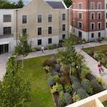 the-garage-exterior-cam-courtyard-block-e