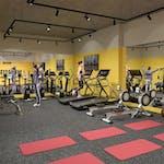 the-garage-gym (1)