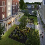the-garage-exterior-cam-courtyard-block