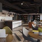 Southampton-Residents-Lounge_Cam02_FINAL_LR