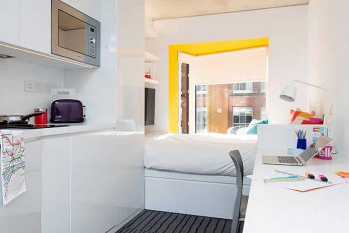 gobritanya-wembley-residence-roomy-studio-london-00