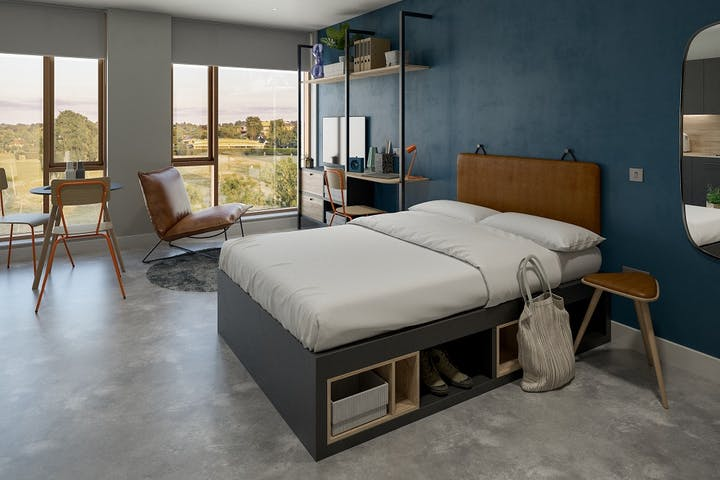 luxurio-student-accommodation-cgis-1