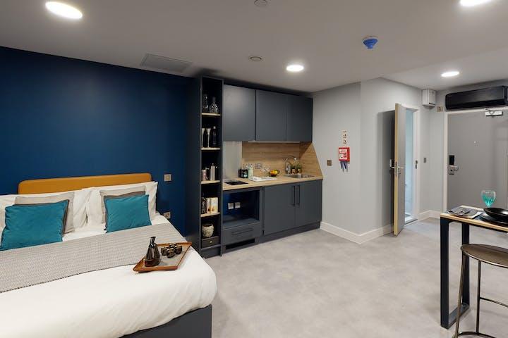 student-accommodation-guildford-guilden-park-standard-studio (2)