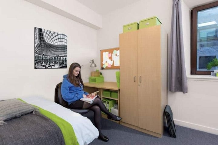 prime-student-living-dundee-40479_ret_res__gallery__gallery-featured-1-720x480