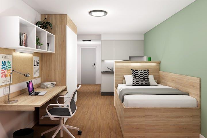 weyside-room1-min