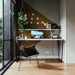 Bridge Street Studios - Studio Apartment
