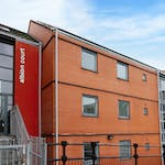 student-accommodation-leicester-albion-court-exterior (2)