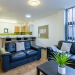 student-accommodation-leicester-albion-court-shared-kitchen (3)