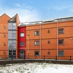 student-accommodation-leicester-albion-court-exterior (1)