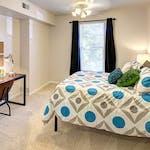 bedroom-01-1_(1)-5388035cc122eb45176ed8bc05cf480e