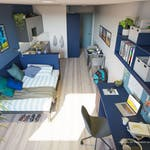 alumno-falmer-studio