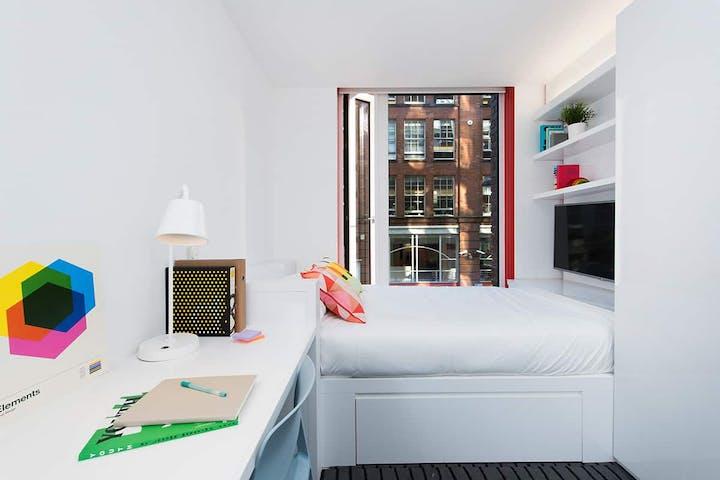 gobritanya-dublin-residence-standart-windowseat-ensuite-room-01