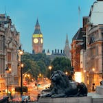 Northumberland-House-london-USP-min