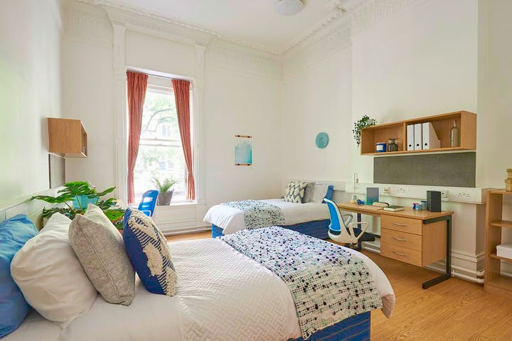 Northumberland-House-London-Student-Accommodation-7