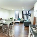City-Point-Communal-Kitchen-1-scaled