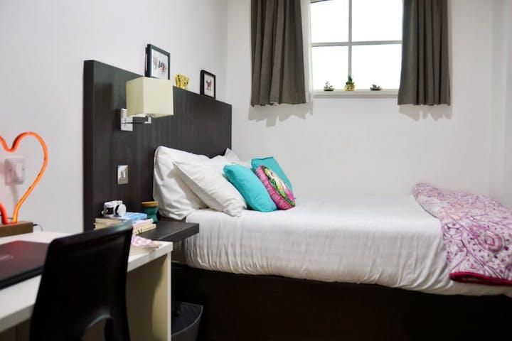 Bridewell-Bedroom-7