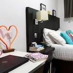 Bridewell-Bedroom-5