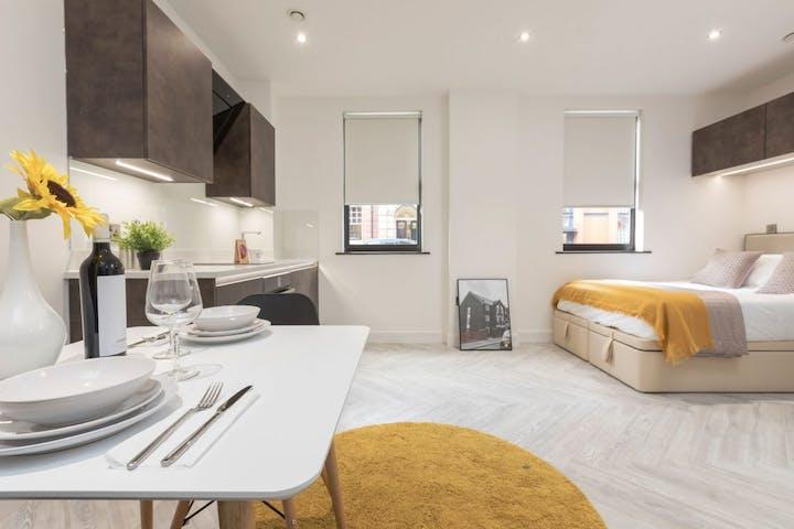 Studio_Apartment_Medium_Artillery_Living