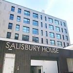 salisbury-house-external