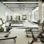 Gym+2_CM
