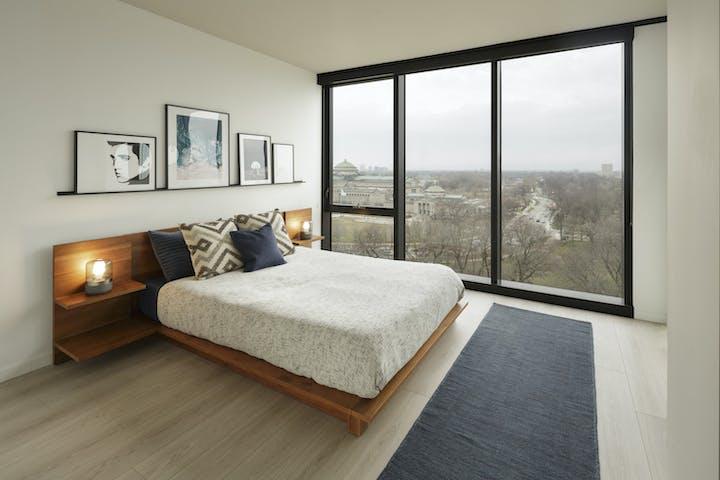 Solstice_2bed_Bedroom-1-1105_SS