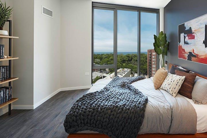 5252-Apartments-Floor-Plans-Slide-2
