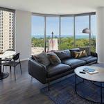 5252-Apartments-Floor-Plans-Slide-1