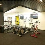 fitness-2-copy