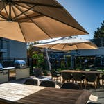 SharonGreenMenlo+Park_Indoor+Outdoor+Clubhouse+with+Patio+Lounge+Deck+BBQs+and+Pizza+Oven+s_114313+(6)_tm
