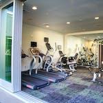 Sharon+Green+Menlo+Park_Clubhouse+with+Indoor+Outdoor+Fitness+Centerbaa_190926_1702_