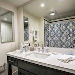 cove-apartments-for-rent-marin-ca-bathroom
