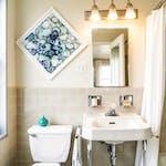 Parkmerced+Bathroom