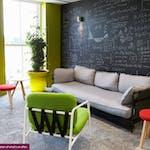 Rhodaus-Court-Lounge-Shutterstock-image-2-1