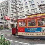 Hotel-Stratford-Union-Square-Amenities-and-Services