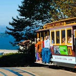 Things-to-do-in-San-Francisco-Hotel-Stratford