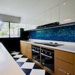 lutheran-facilities-kitchen