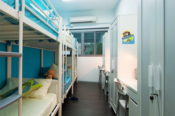 img-gallery-hostel-5