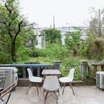 Copy of 235-himrod-street-1r-backyard